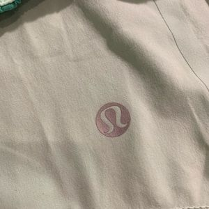 lululemon athletica Other - Lululemon Green Tennis Outfit